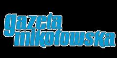 Gazeta Mikołowska